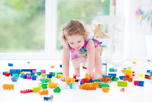 jeux pour enfants de 2 ans