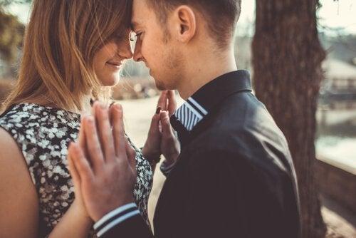 7 choses que les couples devraient faire avant de concevoir