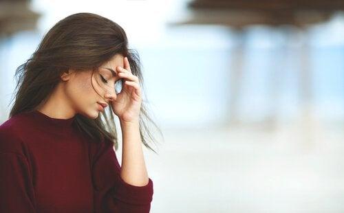 La migraine chez l'adolescent : un problème sensible