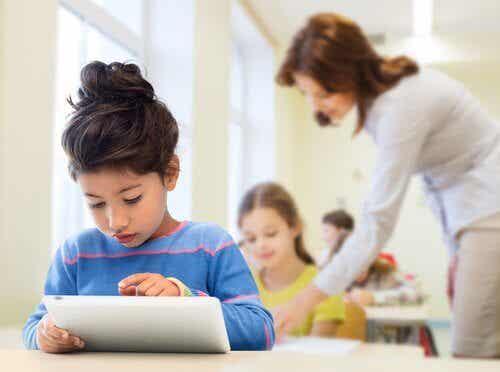 La pédagogie Waldorf : 5 clés de l'éducation