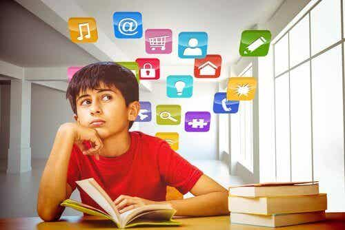Enfants indécis : comment les aider ?