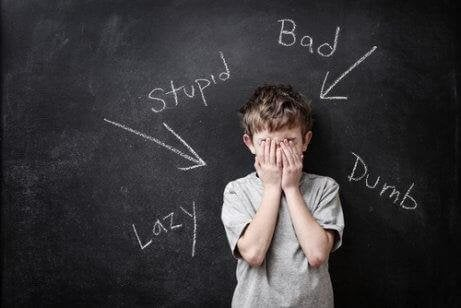 Dynamiques d'estime de soi à réaliser en classe