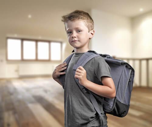 Comment réagir face à l'excès de fierté des enfants ?