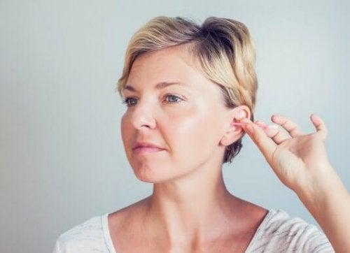 Découvrez tout sur l'hygiène des oreilles