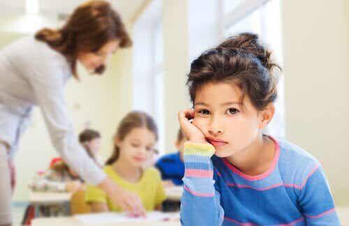 Enfants paresseux : comment les motiver ?