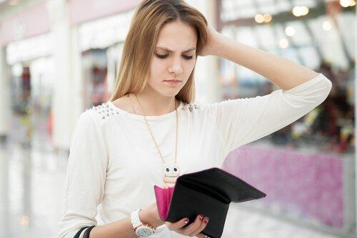Les enseignements pour les adolescents leur permettent de faire la différence entre ce qui est bon et mauvais pour eux.