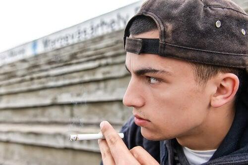 5 clés pour prévenir le tabagisme chez les jeunes