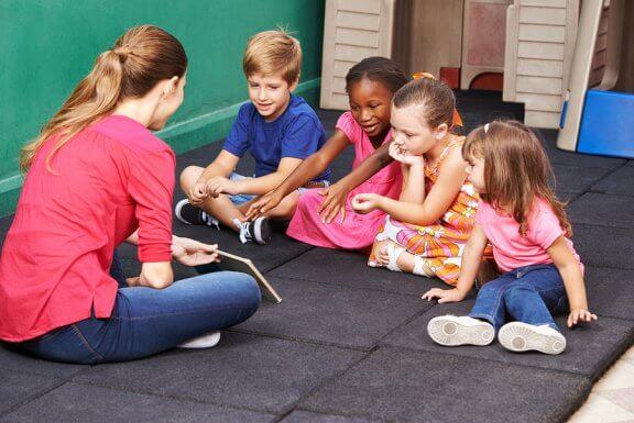 3 jeux pour aider vos enfants à résoudre les conflits