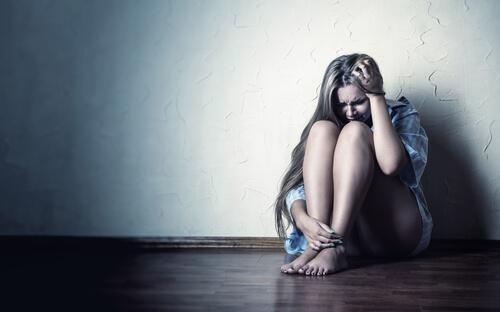 7 pas pour éviter la violence contre les femmes