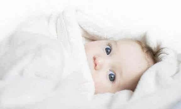 Comment savoir si mon bébé a froid ?