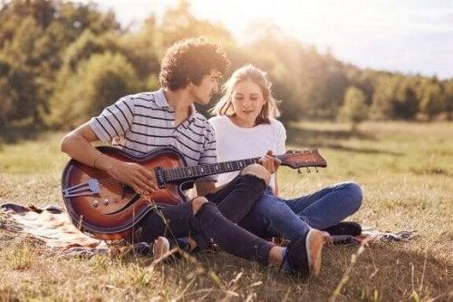 Que faire si le partenaire de ma fille ne me plaît pas ?