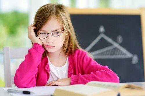 Le manque de sommeil chez les enfants est l'une des raisons de consultation chez le pédiatre.