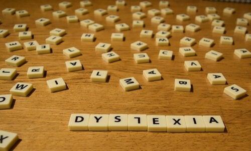 4 activités pour les enfants dyslexiques