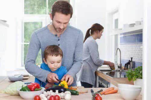 Qu'est-ce que la salmonellose ? Comment la prévenir ?