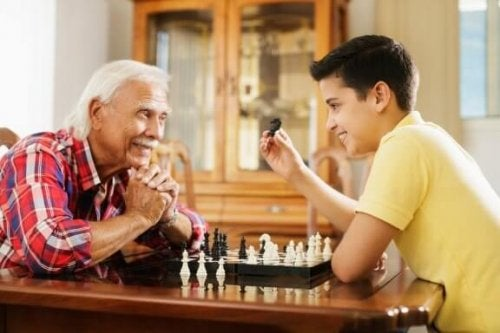 Pourquoi faut-il encourager le respect des personnes âgées ?