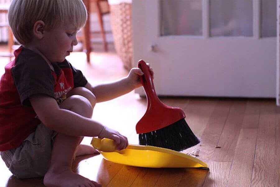 Le tableau des habitudes pour enfants favorise l'autonomie et la communication au sein de la famille.