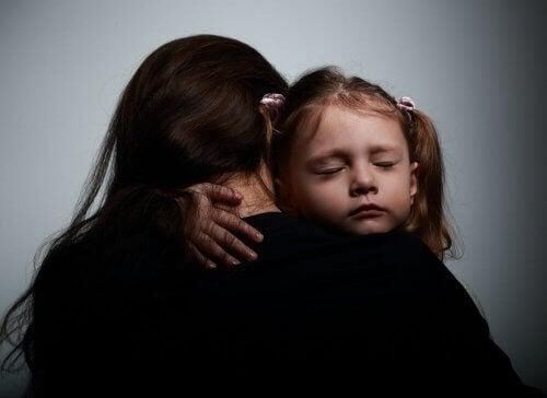 Les troubles émotionnels peuvent être d'origine interne ou externe.