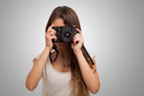 5 idées de cadeaux pour adolescents