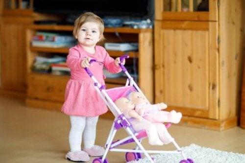 8 jouets à la mode pour noël