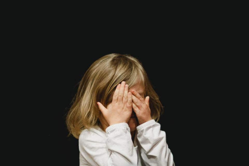 Le deuil pathologique chez les enfants doit être traité le plus rapidement possible.