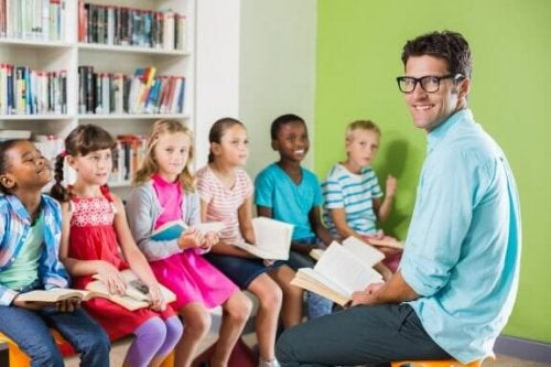 5 histoires sur la tolérance pour les enfants