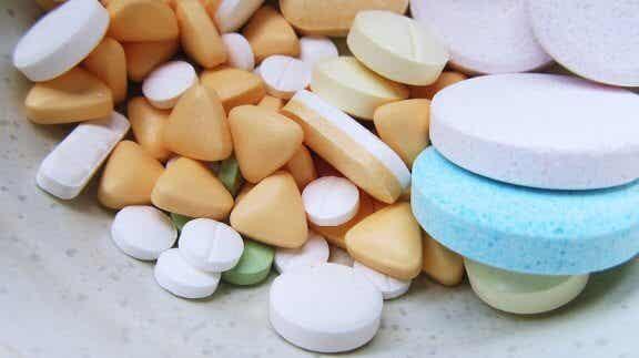 6 astuces pour donner des médicaments aux enfants