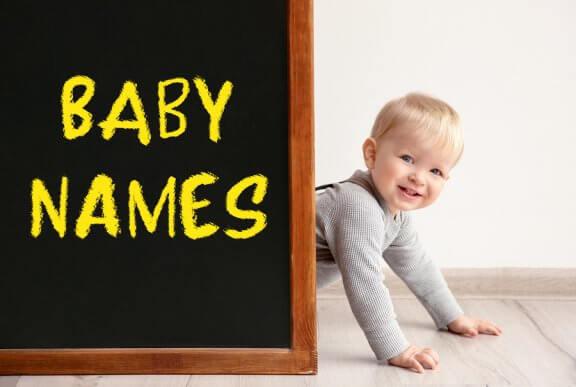 5 idées de prénoms d'enfants inspirés par Disney