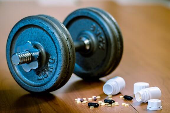 Les raisons de la dépendance à l'exercice physique