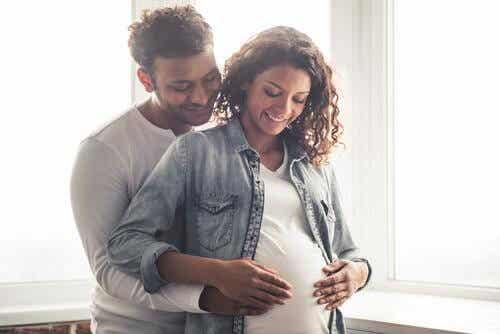 La psychoprophylaxie : un accouchement indolore