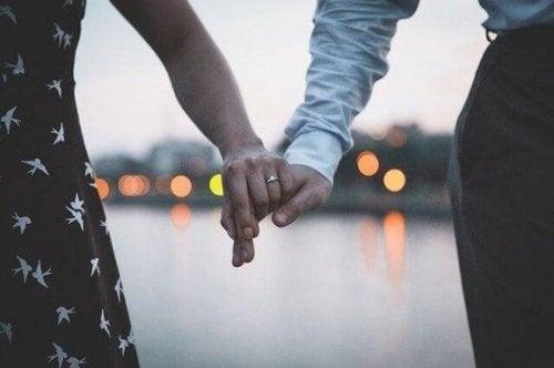 7 clés pour cesser de vous disputer avec votre partenaire