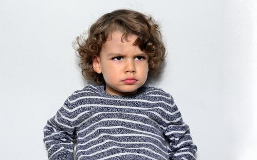 Mon enfant se plaint : réalité ou manipulation ?