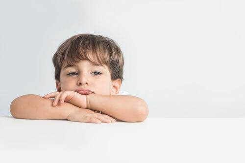 Comment expliquer les émotions aux enfants ?