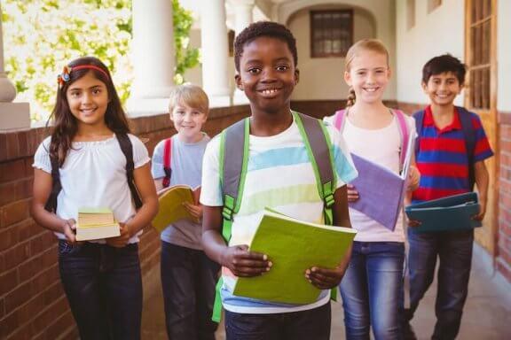 Comment enseigner la tolérance aux enfants ?