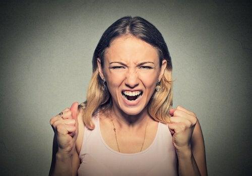 les conséquences de la violence verbale