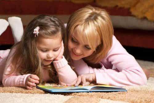 3 contes pour enfants sur le respect