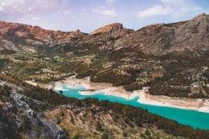 7 parcs naturels en Espagne à visiter avec les enfants