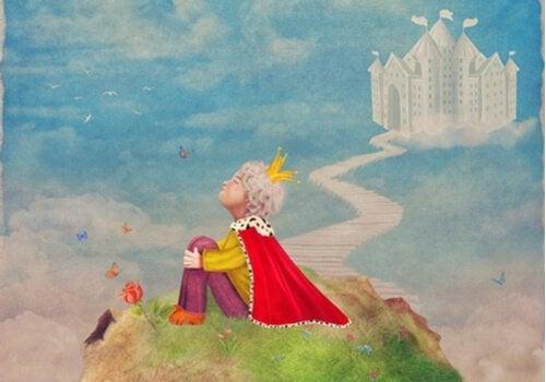 Les poèmes pour enfants représentent un excellent outil dès le moment où l'enfant commence sa scolarité.