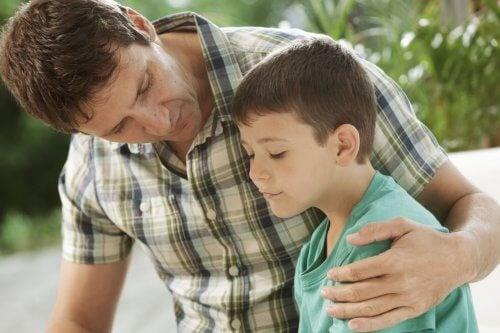 Le développement moral des enfants est un processus qui passe par la socialisation et l'apprentissage des normes qui régissent la société.
