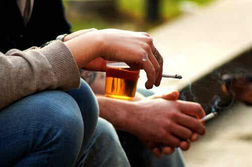 Comment empêcher mon adolescent de boire de l'alcool ?