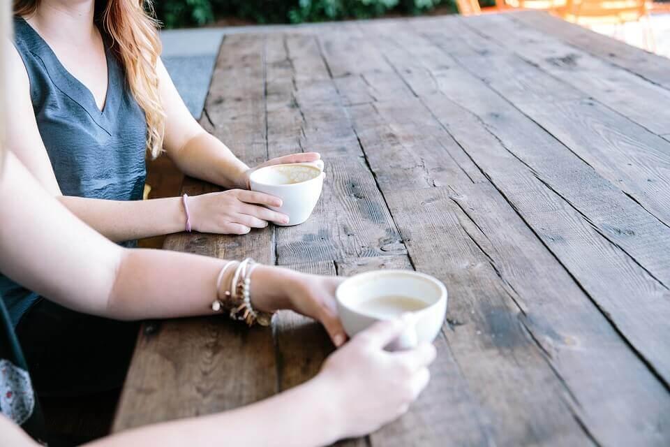 Savoir parler avec un adolescent demande de la patience et de la tolérance.