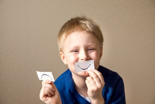 Les prénoms composés pour les garçons donnent du caractère et de la practicité.