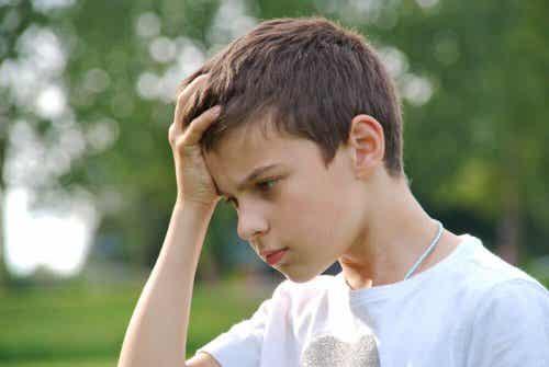 Intuition chez les enfants : comment la développer ?