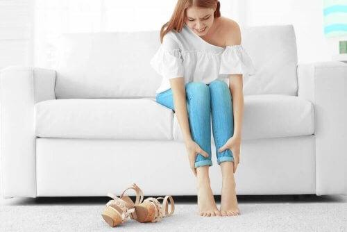Thrombose et grossesse : un duo dangereux