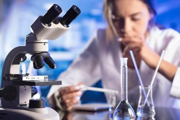 Les femmes STEM, de qui parlons-nous ?