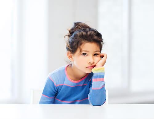 La démotivation des enfants : comment la détecter et y faire face ?