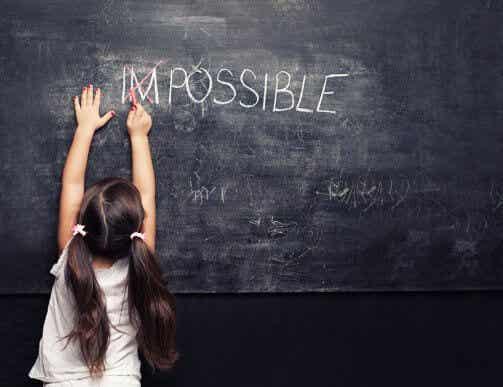 10 façons d'éduquer des enfants optimistes