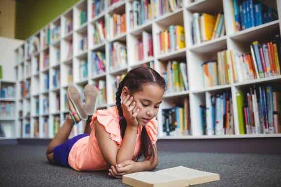 L'influence du contexte sur le niveau éducatif des enfants