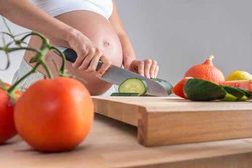 Qu'est-ce la listériose et son effet sur la grossesse ?