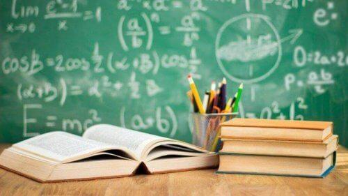 7 habitudes des écoles hautement créatives