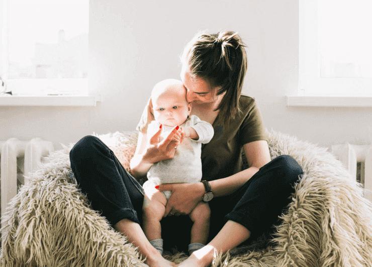 droit des parents lors du congé paternité